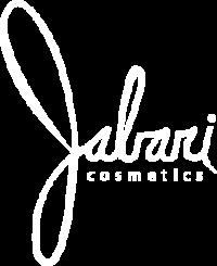 Jabari Cosmetics